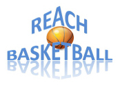 Reach Basketball